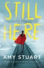 Still Here Cover Image
