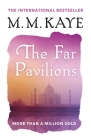 The Far Pavilions Cover Image