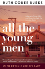 All the Young Men Cover Image