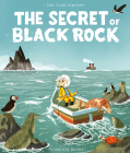 The Secret of Black Rock Cover Image