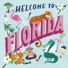 Welcome to Florida (Welcome To) Cover Image