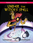Under the Witch's Spell Cover Image