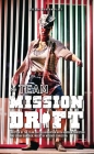 Mission Drift (Oberon Modern Plays) Cover Image