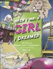 When I Was a Girl... I Dreamed Cover Image
