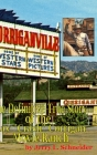 Corriganville: The Definitive True History of the Ray