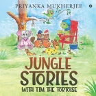 Jungle stories with Tim the Tortoise Cover Image