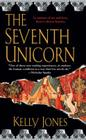 The Seventh Unicorn Cover Image