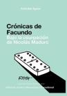 Crónicas de Facundo. Bajo La Usurpación de Nicolás Maduro Cover Image