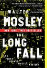 The Long Fall: The First Leonid McGill Mystery (A Leonid McGill Mystery #1) Cover Image