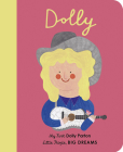 Dolly Parton: My First Dolly Parton (Little People, BIG DREAMS #28) Cover Image