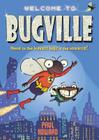 Bugville Cover Image