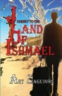 Journey To The Land Of Ishmael Cover Image