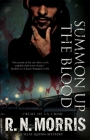 Summon Up the Blood (Silas Quinn Mystery #1) Cover Image