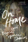 On Home Cover Image