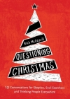 Questioning Christmas Cover Image