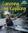Canoeing and Kayaking Cover Image