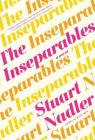 The Inseparables Cover Image