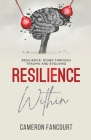 Resilience Within Cover Image