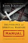 Deliverance and Spiritual Warfare Manual Cover Image