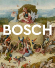 Hieronymus Bosch: Masters of Art Cover Image