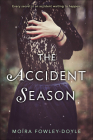 The Accident Season Cover Image
