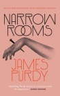 Narrow Rooms (Valancourt 20th Century Classics) Cover Image