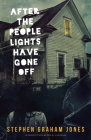 After the People Lights Have Gone Off Cover Image