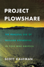 Project Plowshare Cover Image