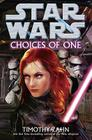 Choices of One Cover Image