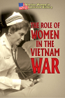 The Role of Women in the Vietnam War Cover Image