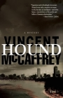 Hound Cover Image