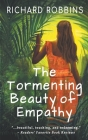The Tormenting Beauty of Empathy Cover Image