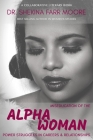 MisEducation of the Alpha Woman: Power Struggles In Career & Relationships Cover Image
