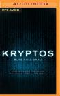 Kryptos (Spanish Edition) Cover Image