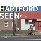 Hartford Seen Cover Image