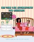 Bedtime I Am Affirmations for Children Cover Image