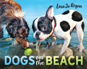 Dogs on the Beach Cover Image