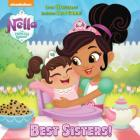 Best Sisters! (Nella the Princess Knight) (Pictureback(R)) Cover Image