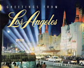 Greetings from Los Angeles Cover Image