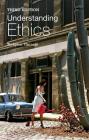 Understanding Ethics Cover Image
