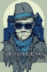 The Invisible Man: Strange look Cover Image