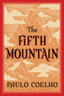 The Fifth Mountain: A Novel Cover Image