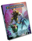 Starfinder Pawns: Alien Archive 4 Pawn Collection Cover Image