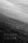 The Missing Mountain: New and Selected Poems (Phoenix Poets) Cover Image