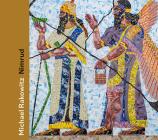 Michael Rakowitz: Nimrud Cover Image