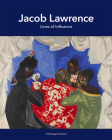 Jacob Lawrence: Lines of Influence Cover Image