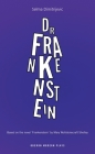 Dr. Frankenstein (adapted for the stage) Cover Image