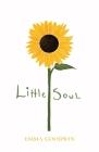 Little Soul Cover Image