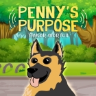 Penny's Purpose Cover Image