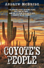 Coyote's People Cover Image